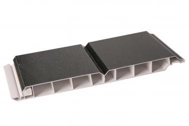 Paneele Wand- und Decke 17/200mm tannengrün