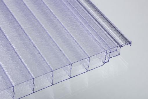 Sonderofferte CLICK-ohne Profile-Stegplatte Dach&Wand 16mm
