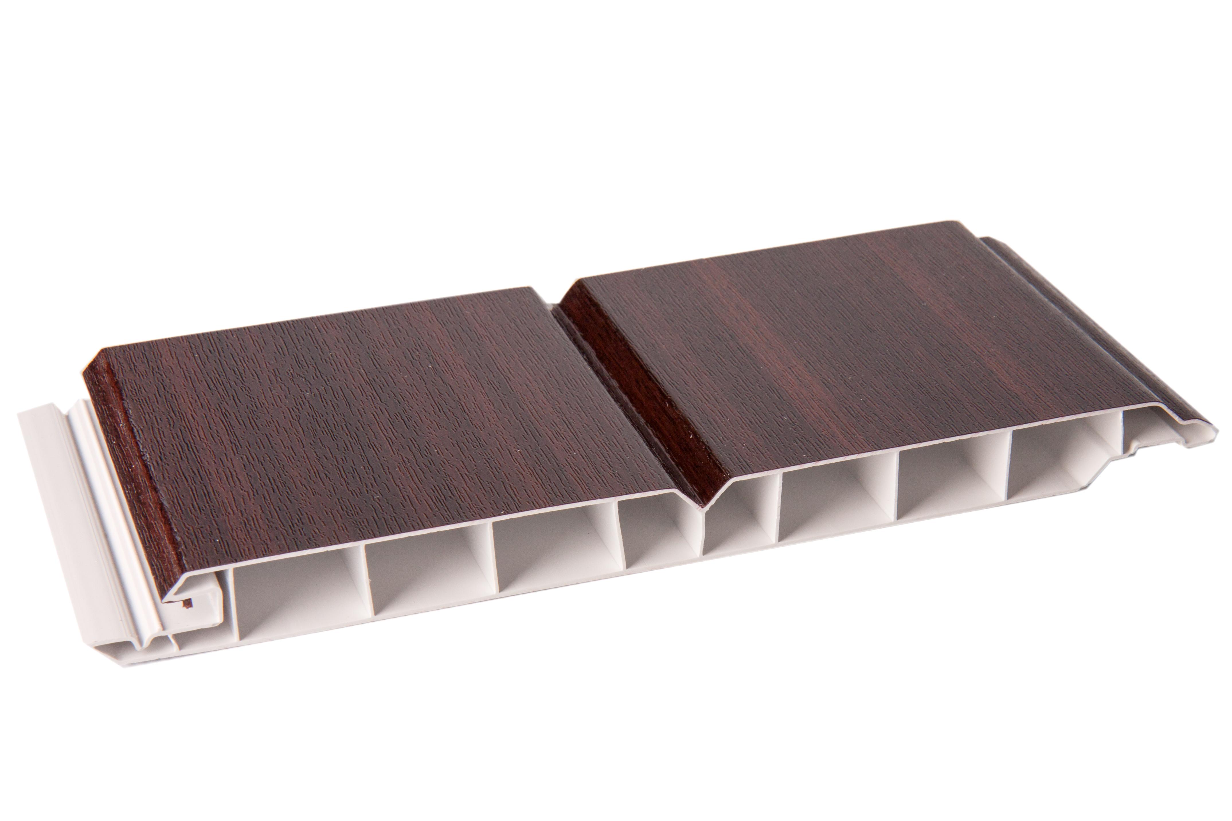 paneele wand und decke 17 200mm mahagoni. Black Bedroom Furniture Sets. Home Design Ideas