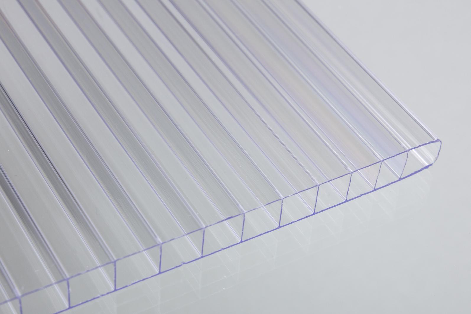 doppelstegplatten 10 mm doppelstegplatten transparent 10. Black Bedroom Furniture Sets. Home Design Ideas